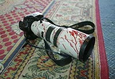20100912085132-journalists-iraq-3.jpg