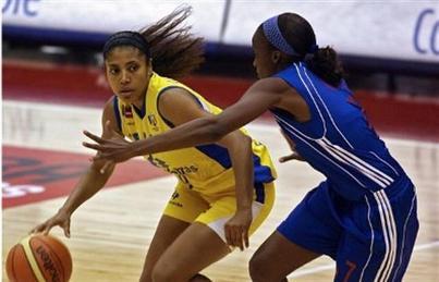 20100912165724-basquet-cuba-small-.jpg