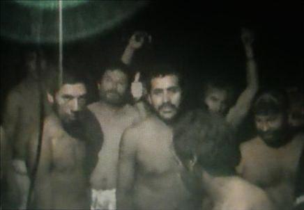 20100916023256-mineros-atrapados-chile.jpg