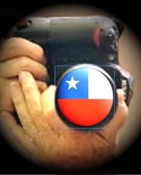 20100919065829-fotorreporterp-mapuche.jpg