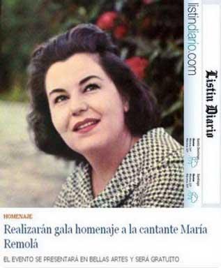 20100921002731-maria-remila-listin-diario.jpg