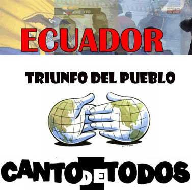 20101001142045-canto-de-pueblo-ecuador.jpg