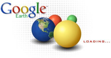 20101004073526-google-buscando.jpg