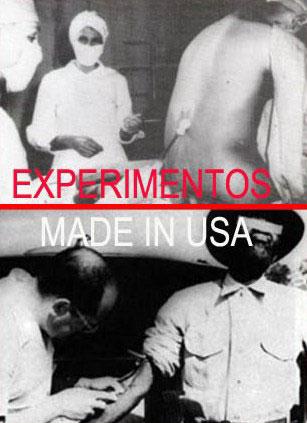 20101005084502-experimentos-en-guatemala-usa.jpg