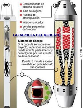 20101010030559-mineros-capsula.jpg