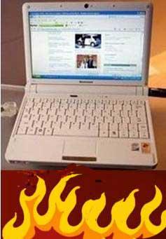 20101012050608-laptop-quemaduras.jpg