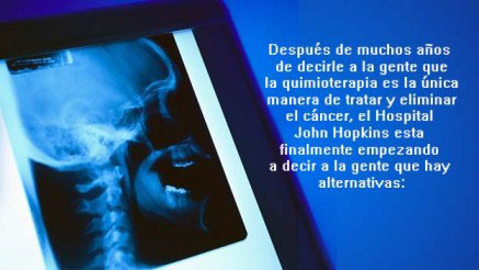 20101013073825-osteoporosis-cancer-2.jpg