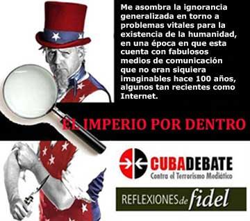 20101014075351-esta-reflexiones-fidel.jpg