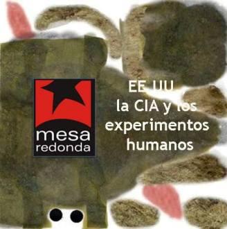 20101024152200-experimentos-humanos.jpg