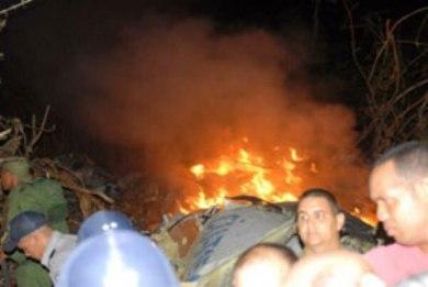 20101105201203-imagen-del-avion-accidente.jpg