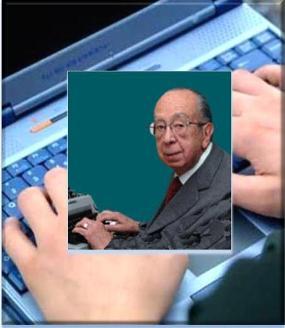 20101109010946-un-viejo-periodista-un-buen-periodista.jpg
