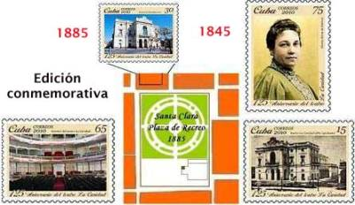 20101121061007-4.-edicion-sellos-caridad-marta.jpg