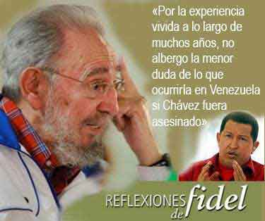 20101128100924-chavez-fidel-optimizada.jpg