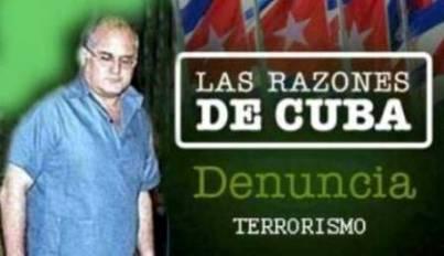 20101207143058-terrorismo.jpg