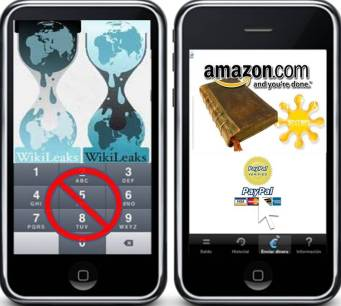 20101208065812-amazonia-wikileaks.jpg