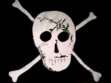 20101211120104-hacker-calavera-piratas.jpg
