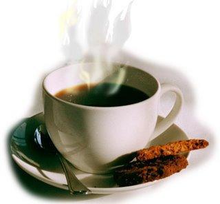 20101228030845-cafe-brulot.jpg