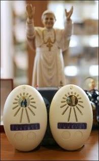 20110113060004-rosariodigital.jpg