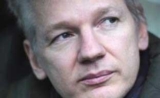 20110113062425-assange.jpg