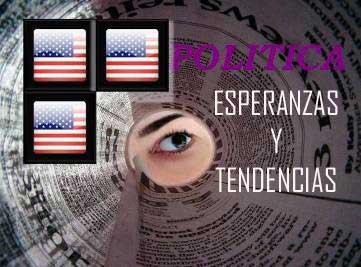 20110119015827-iii-la-prensa-en-ee.uu.jpg