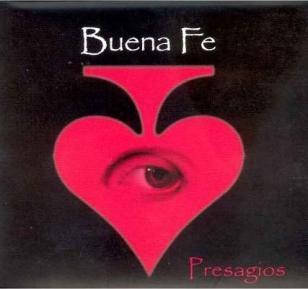 20110119034758-cd-presagios.jpg