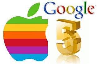 20110124024100-google-apple.jpg