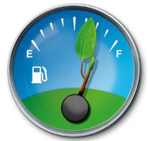 20110126191631-ahorra-combustible1-300x286.jpg