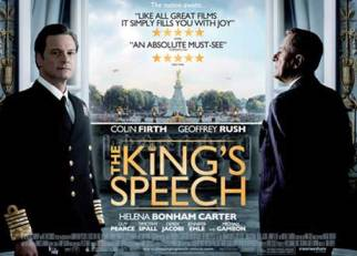 20110126192834-the-kings-speech-uk-film-po.jpg