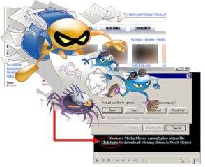 20110129081852-13.ataques-informaticos.jpg