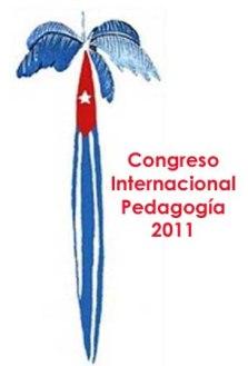 20110129082700-14.congreso-pedagogia-2011.jpg