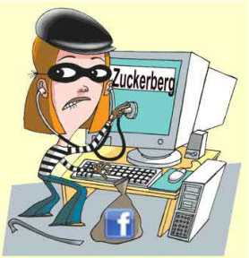 20110131045515-1-hackean-pagina-dueno-fb.jpg