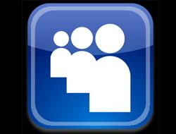 20110131050212-3.-myspace.jpg