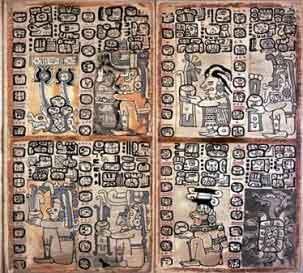 20110131052542-10.-calendario-maya.jpg