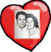 20110213075208-12.-amor-de-el-y-ella.jpg