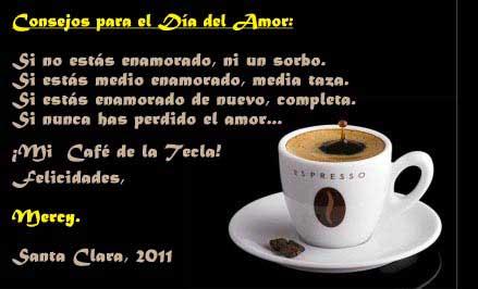 20110214020811-la-tecla-enamorada-del-ca.jpg