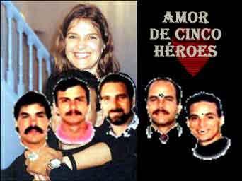 20110215062157-amor-de-cinco-heroes.jpg