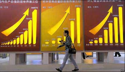 20110216074019-3.economia-china-crece.jpg