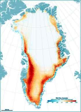 20110221063132-6.derriten-hielos.jpg
