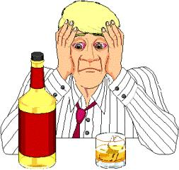 20110222062236-alcohol.jpg