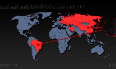 20110222062626-9.paises-no-conquistados-facebook.jpg