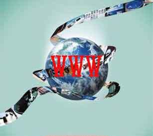 20110306015610-la-informacion-redes-social.jpg