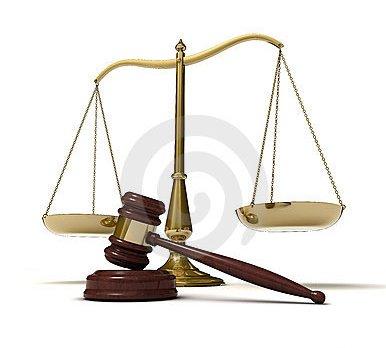 20110313095728-justicia.jpg.jpg