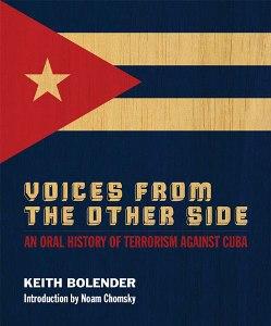 20110321005009-2.-libro-terrorismo.jpg-.jpg