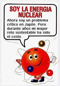 20110321012837-5.-energia-nuclear.jpg.jpg