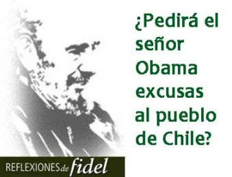 20110321113418-fidel-reflexiones-chile.jpg