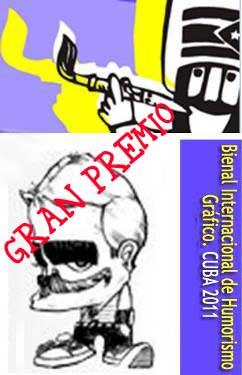 20110331200641-martirena-ilustracion.jpg