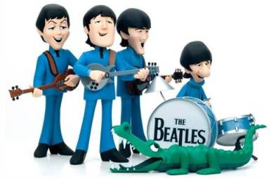 20110409074758-2.-the-beatles.jpg