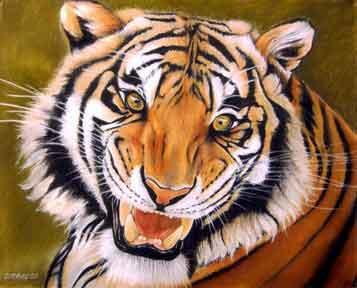 20110427073859-tony-tigre.jpg.jpg