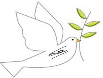 20110430063712-olivo-a-fidel.jpg