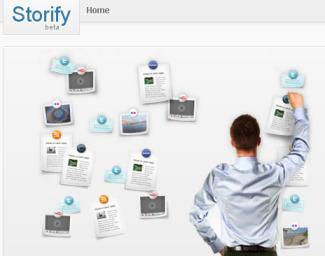 20110430074729-storify.jpg